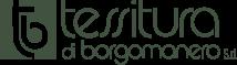 tessitura-borgomanero-logo